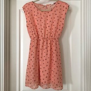NEW Flowy Summer Dress